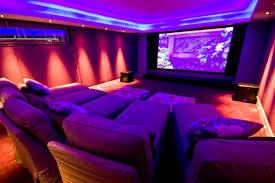 cinema violet 3