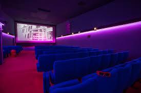 cinema violet 5