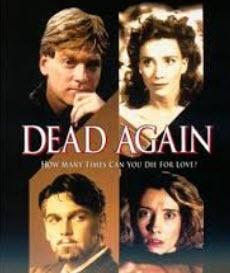 film dead again