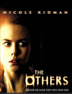 film the others