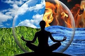images meditation 1