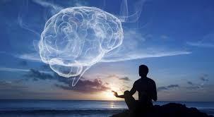 images meditation 3