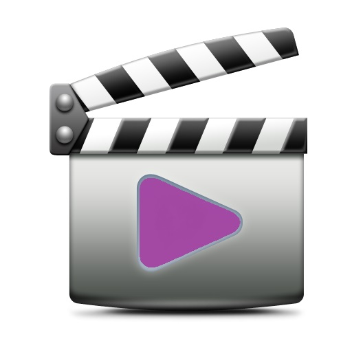 videos-seo-abondance violet