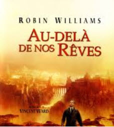 film au dela de nos reves