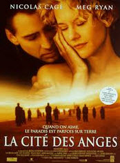 film la cite des anges