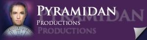 logo pyramidan6
