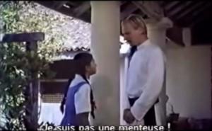 manika et le père daniel