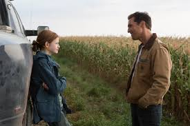 interstellar-cooper-et-murphy